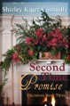 Second Time Promise - Shirley Kiger Connolly