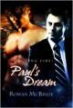 Paul's Dream - Rowan McBride
