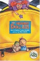 The Meanest Doll in the World - Ann M. Martin, Laura Godwin, Brian Selznick