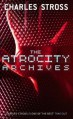 The Atrocity Archives - Charles Stross