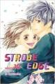 Strobe Edge, Vol. 10 (Strobe Edge, #10) - Io Sakisaka