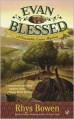 Evan Blessed - John Lee, Rhys Bowen