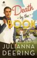 Death by the Book - Julianna Deering, DeAnna Julie Dodson