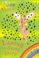 Lauren the Puppy Fairy - Daisy Meadows, Georgie Ripper
