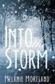 Into the Storm - Melanie Moreland