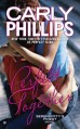 Perfect Together (Serendipity's Finest, #3) - Carly Phillips