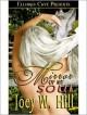 Mirror of My Soul - Joey W. Hill