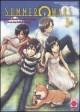 Summer wars - Vol. 3 - Sugimoto Ikura Sadamoto Yoshiyuki