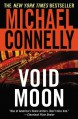Void Moon - Michael Connelly