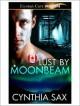 Lust by Moonbeam - Cynthia Sax