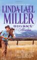 Big Sky Mountain - Linda Lael Miller