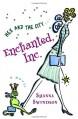 Enchanted, Inc. - Shanna Swendson