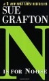 N Is For Noose (Kinsey Millhone Mystery) - Sue Grafton