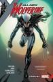 All-New Wolverine Vol. 4: Immune - Leonard Kirk, Tom Taylor