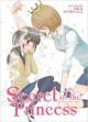 Secret of the Princess - Milk Morinaga