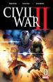 Civil War II (2016-) #0 - Brian Bendis, Olivier Coipel