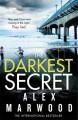 The Darkest Secret - Alex Marwood