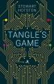 Tangle's Game - Stewart Hotston