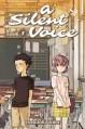 A Silent Voice, Vol. 1 - Yoshitoki Oima, Steven LeCroy