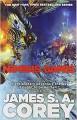 Nemesis Games (The Expanse) - James S. A. Corey
