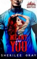 Meant For You (Rocktown Ink #3) - Sherilee Gray