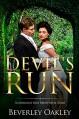 Devil's Run - Beverley Oakley