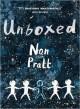 Unboxed - Non Pratt