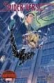 Spider-Verse (2015-) #2 - Mike Costa, Andre Araujo, Nick Bradshaw