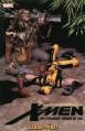 Wolverine and the X-Men, Vol. 6 - Jason Aaron, Ramón Pérez