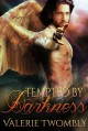 Tempted By Darkness (Eternally Mated Book 6) - Valerie Twombly