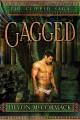 Gagged - Devon McCormack
