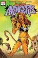 West Coast Avengers (2018-) #2 - Kelly Thompson, Stefano Caselli