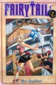 Fairy Tail Vol. 2 - Hiro Mashima