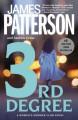 3rd Degree (Women's Murder Club) - James Patterson, Andrew Gross