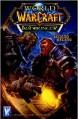 World of Warcraft: Ashbringer - Micky Neilson, Tony Washington, Ludo Lullabi