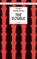 The Double (Dover Thrift Editions) - Fyodor Dostoyevsky, Constance Garnett