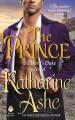 The Prince (Devil's Duke) - Katharine Ashe