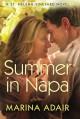Summer in Napa - Marina Adair