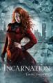 Incarnation - Emma Cornwall