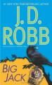Big Jack - J.D. Robb
