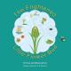 The Frightened Little Flower Bud - Renée Paule, G R Hewitt