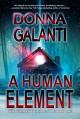 A Human Element - Donna Galanti