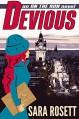 Devious - Sara Rosett