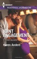 Joint Engagement (To Protect and Serve) - Karen Anders