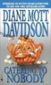 Catering to Nobody (Goldy Bear Culinary Mystery, #1) - Diane Mott Davidson