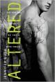 Altered - Jennifer Rush