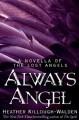 Always, Angel - Heather Killough-Walden