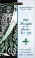 Sir Gawain and the Green Knight - Neil D. Isaacs, Unknown, Burton Raffel