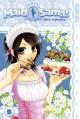 Maid Sama!, Volume 5 - Hiro Fujiwara