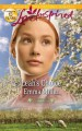 Leah's Choice (Love Inspired) - Emma Miller